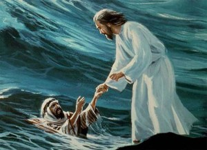 jesus_holding_peter